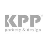 KPP parkety & design